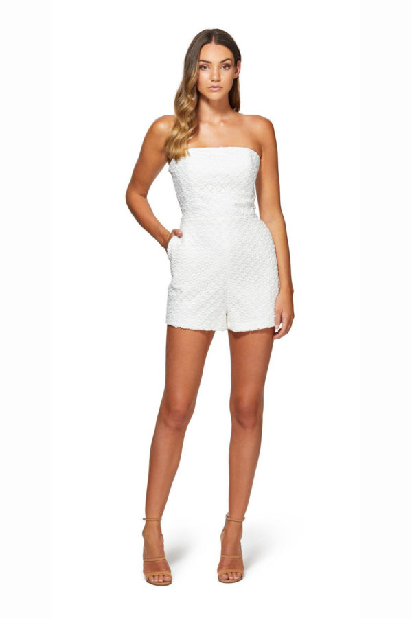 Kookai_Lucia_Playsuit_White_01_900x1800