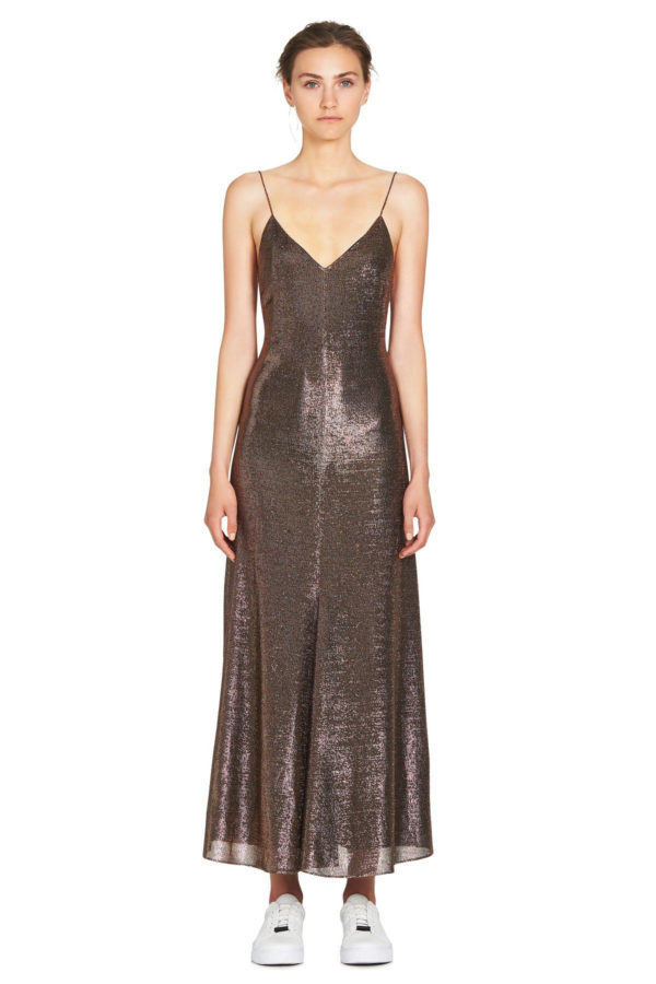 s5-mattea_slip_dress_k1d_10462.d90_dark_metallic_multi-17239-c_m-085.1497918460